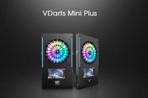 Vdarts_Miniplus