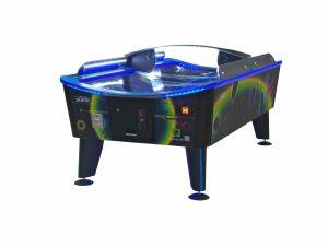 Tables à palet - Air Hockey WIK